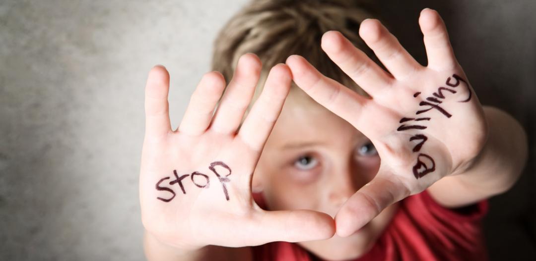 6 Tips to Help Teachers Prevent Bullying