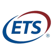 ETS - The ProEthica Program