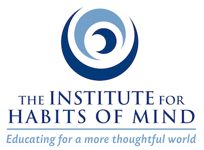 The Institute for Habits of Mind