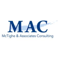 McTighe & Associates