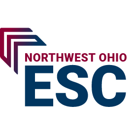 Northwest Ohio ESC