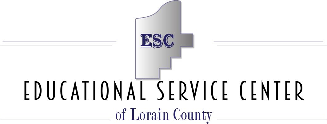ESC of Lorain County