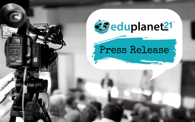 Eduplanet21 Announces New Lesson Planning Software