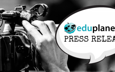 Eduplanet21 Announces New Free Subscription Plan for Educators