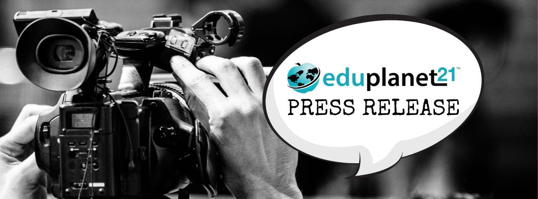 Eduplanet21 Announces New Free Subscription Plan for Educators