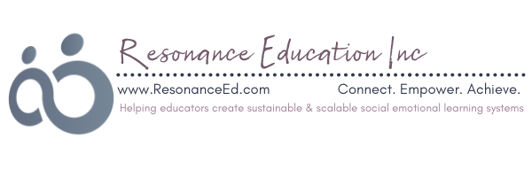 Resonance Educational Consulting